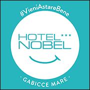 image offers Hotel Nobel Gabicce