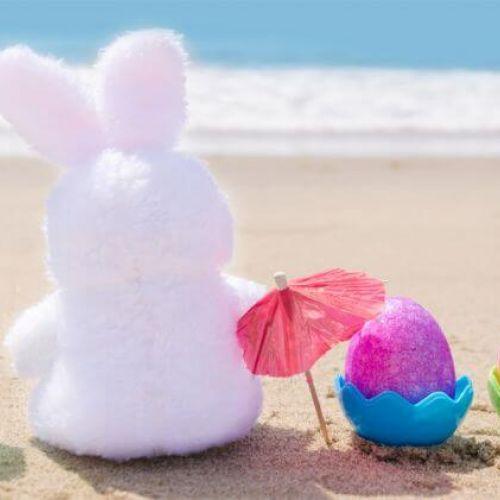 Offerte di Pasqua a Gabicce Mare