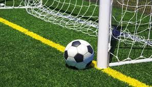 Adriatica Football Cup - TORNEO DI CALCIO