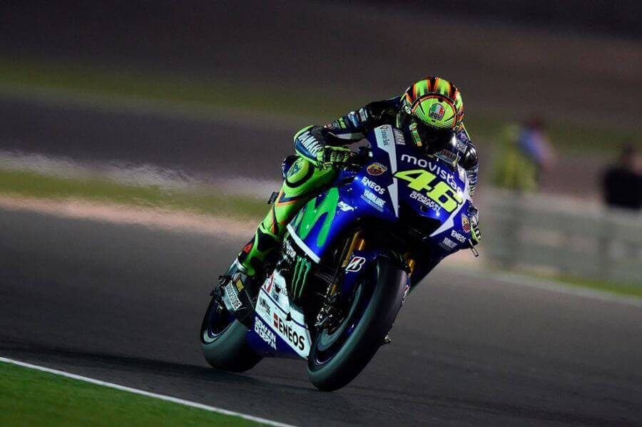 Offerte MotoGP Misano 2020