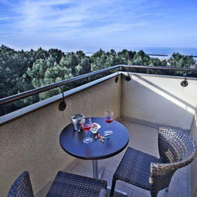 Offerte hotel e mare 2019