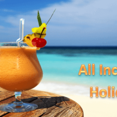 Offerte all inclusive a Lido di Classe