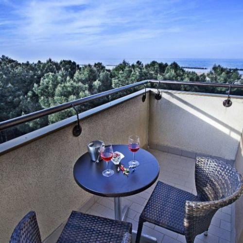Offerte hotel maggio al mare 2018