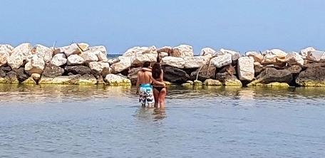 Offerte vacanze di coppia mare