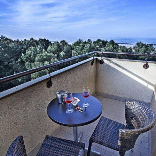 photo Hotel Krone