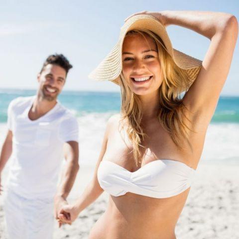 Offerte vacanze di coppia in Romagna