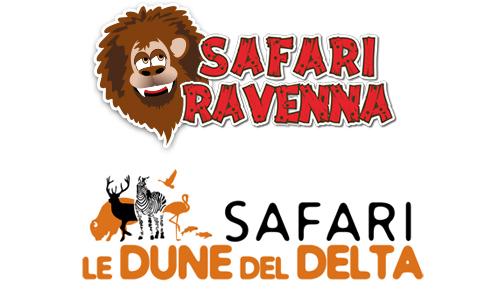 Offerta hotel Zoo Safari Lido di Savio