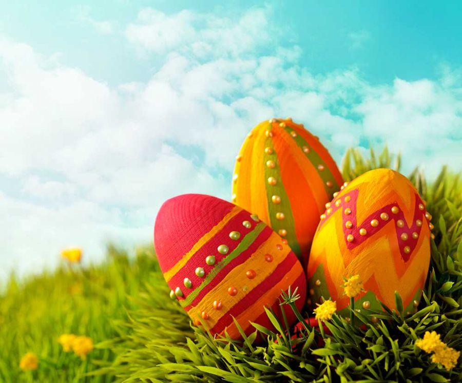 Offerte Pasqua a Lido di Savio