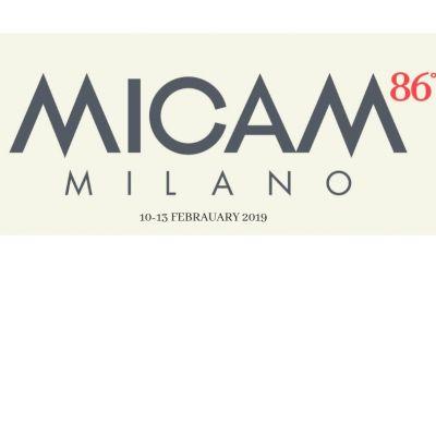 OFFERTA HOTEL MILANO VICINO A MICAM FEBBRAIO 2019