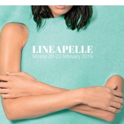 OFFERTA HOTEL MILANO VICINO A LINEA PELLE FEBBRAIO 2019