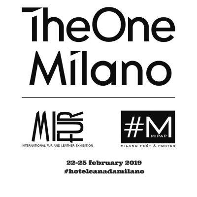 OFFERTA HOTEL VICINO A MIPAP MILANO FEBBRAIO 2019