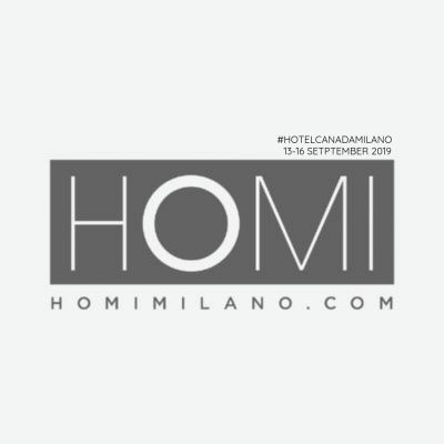 SPECIAL OFFER HOTEL MILAN CLOSE TO HOMI SEPTEMBER 2019