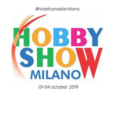 OFFERTA HOTEL MILANO CENTRO VICINO A HOBBY SHOW OTTOBRE 2019