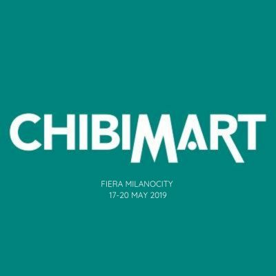 Special Offer Hotel for Chimibart Milano Fiera Winter Edition 2019