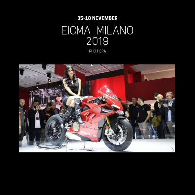 SPECIAL OFFER HOTEL MILAN  CLOSE TO EICMA 2019