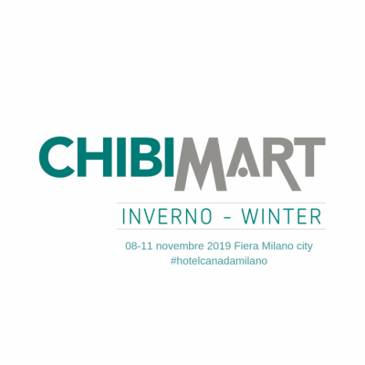 SPECIAL OFFER HOTEL MILAN CLOSE TO CHBIMART WINTER 2019