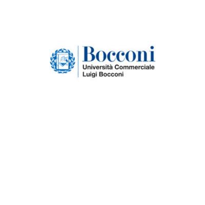 Offerta Hotel Milano Centro vicino  ALL'UNIVERSITA' BOCCONI