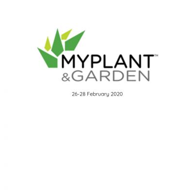 OFFERTA HOTEL VICINO A MY PLANT & GARDEN FEBBRAIO 2020