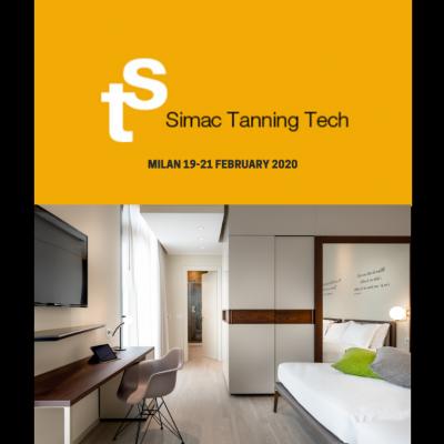 OFFERTA HOTEL MILANO VICINO A SIMAC TANNING TECH FEBBRAIO 2020