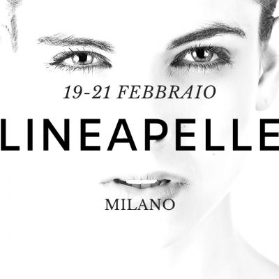 OFFERTA HOTEL MILANO CENTRO VICINO A LINEA PELLE FEBBRAIO 2020