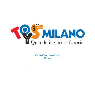 OFFERTA HOTEL MILANO CENTRO CON PARCHEGGIO VICINO A TOYS 2020