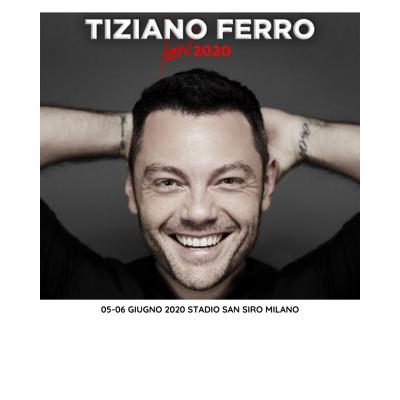 Offerta Hotel Milano Centro vicino al concerto