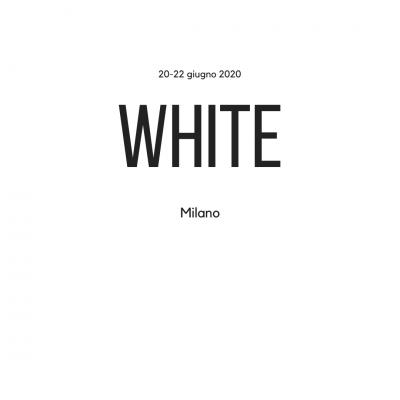 Offerta Hotel Milano centro vicino a WHITE giugno 2020