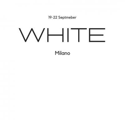 OFFERTA HOTEL MILANO CENTRO VICINO A WHITE SETTEMBRE 2020