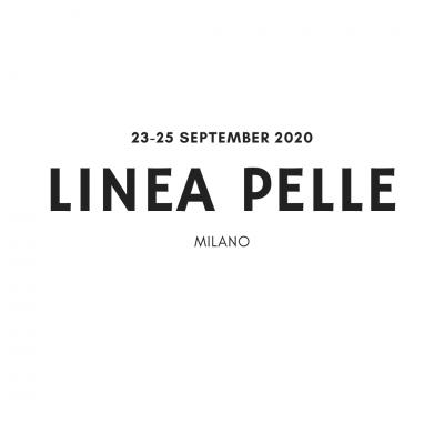 OFFERTA HOTEL MILANO CENTRO VICINO A LINEA PELLE2020