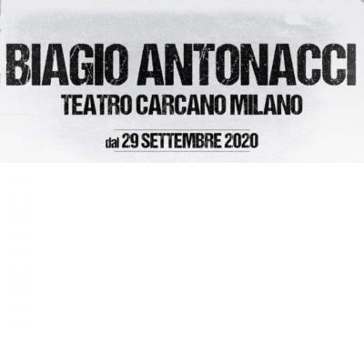 OFFERTA SPECIALE HOTEL MILANO CENTRO VICINO AL CONCERTO DI BIAGIO ANTONACCI SETTEMBRE 2020