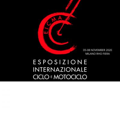 OFFERTA HOTEL MILANO CENTRO VICINO A EICMA 2020