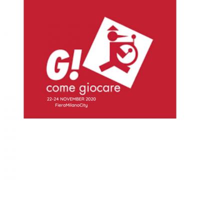 OFFERTA HOTEL MILANO CENRO VICINO A G COME GIOCARE 2020