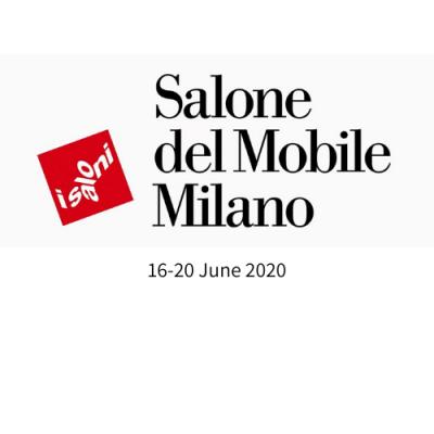 OFFERTA HOTEL MILANO CENTRO VICINO A SALONE INTERNAZIONALE DEL MOBILE  2020