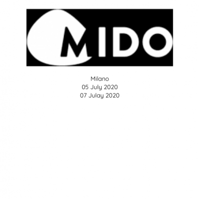 OFFERTA HOTEL MILANO CENTRO VICINO A MIDO 2020