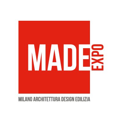 OFFERTA HOTEL MILANO VICINO A MADE EXPO 2021