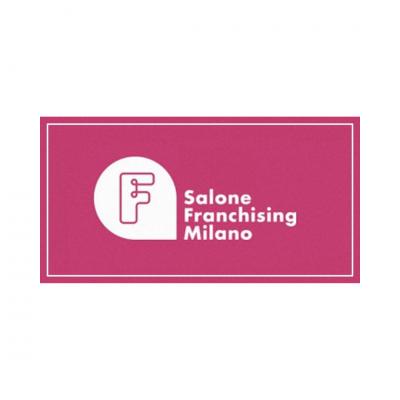 OFFERTA HOTEL MILANO CENTRO VICINO A SALONE DEL FRANCHISING