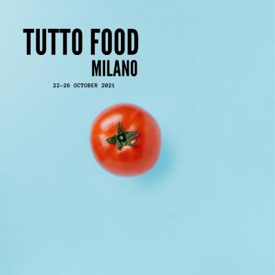 OFFERTA HOTEL MILANO CENTRO VICINO A TUTTO FOOD