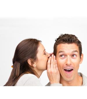 Come dare il vostro amico dating consigli