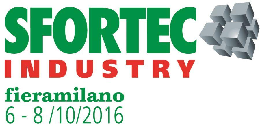 Offerta hotel per Sfortec Milano 2016!