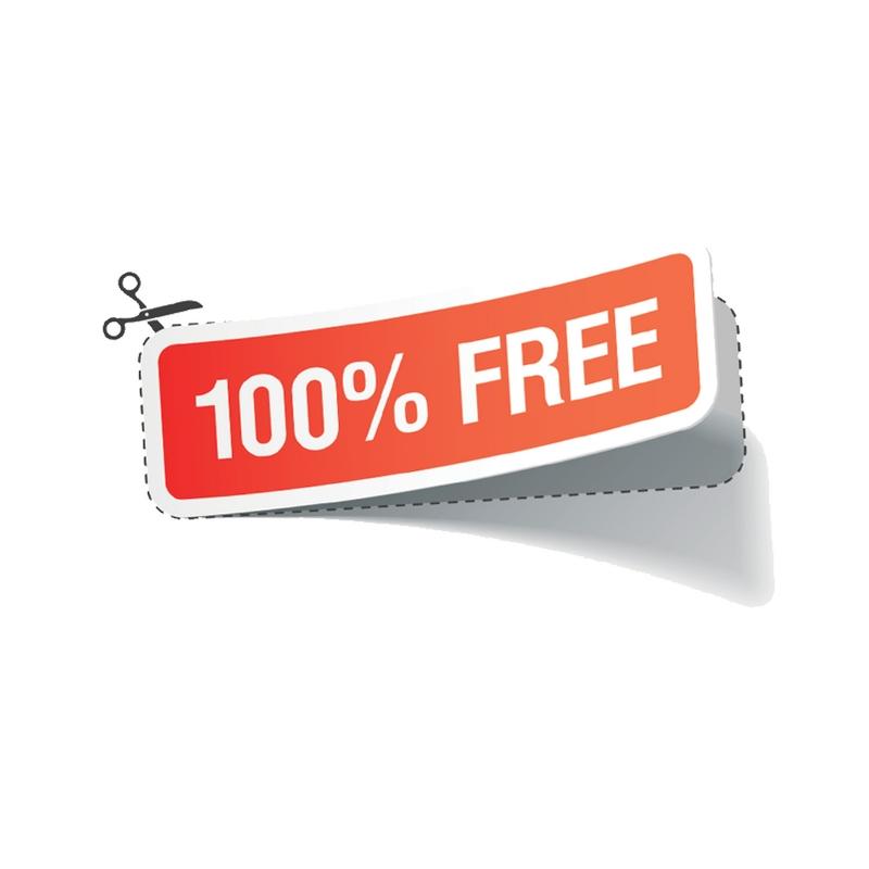Offerta hotel con tassa di soggiorno gratis Milano - Offerte Hotel ...
