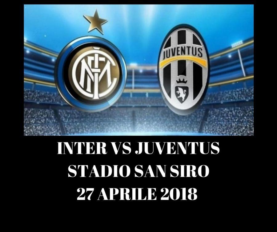 OFFERTA HOTEL VICINO A SAN SIRO: INTER VS JUVENTUS 27 APRILE 2019