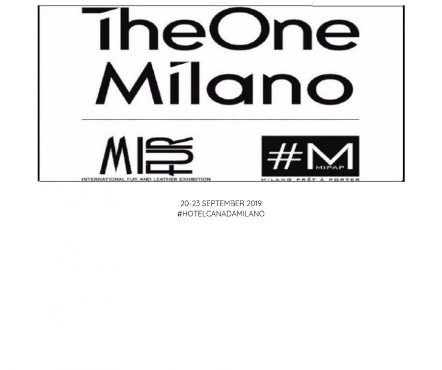 OFFERTA HOTEL MILANO CENTRO VICINO A MIPAP SETTEMBRE 2019