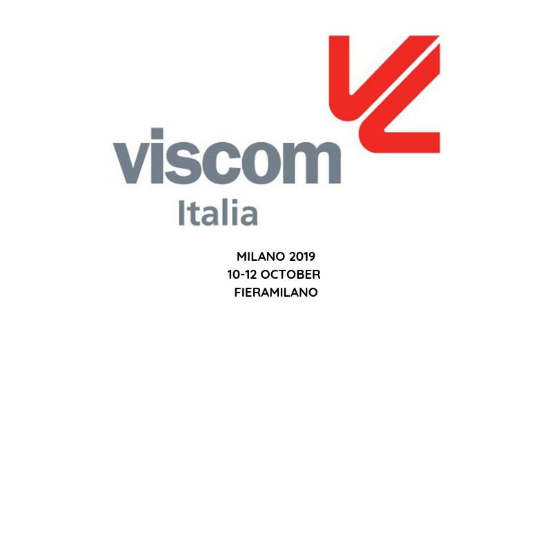 Offerta Hotel vicino Viscom Milano 2019