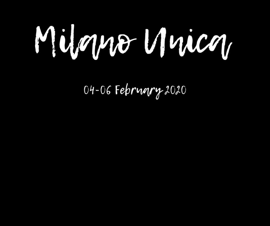 OFFERTA HOTEL MILANO CENTRO VICINO A MILANO UNICA