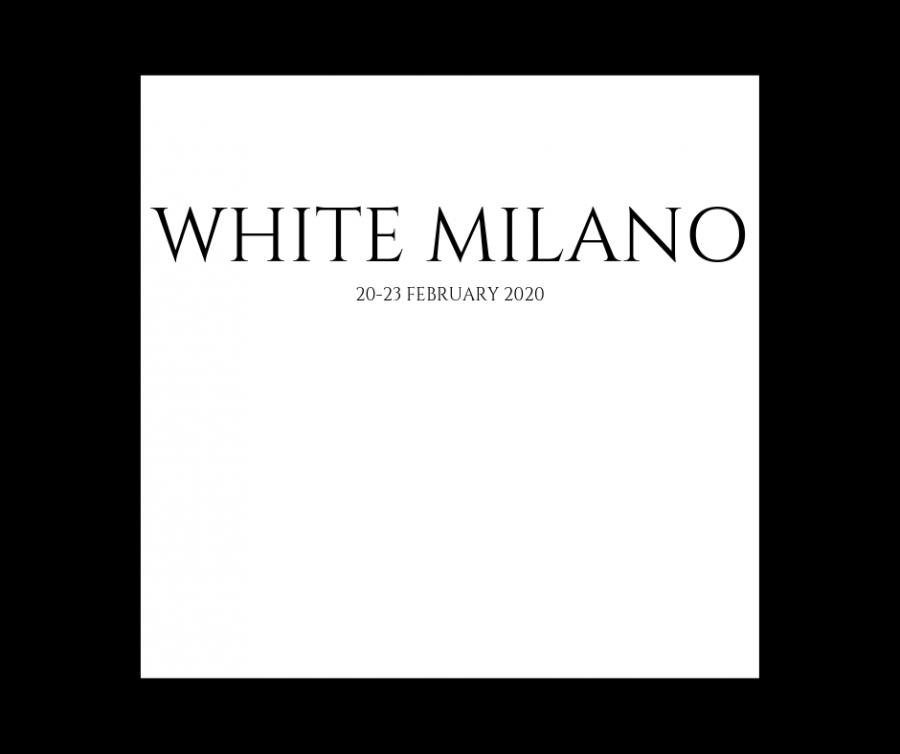 OFFERTA HOTEL MILANO CENTRO VICINO A WHITE FEBBRAIO 2020
