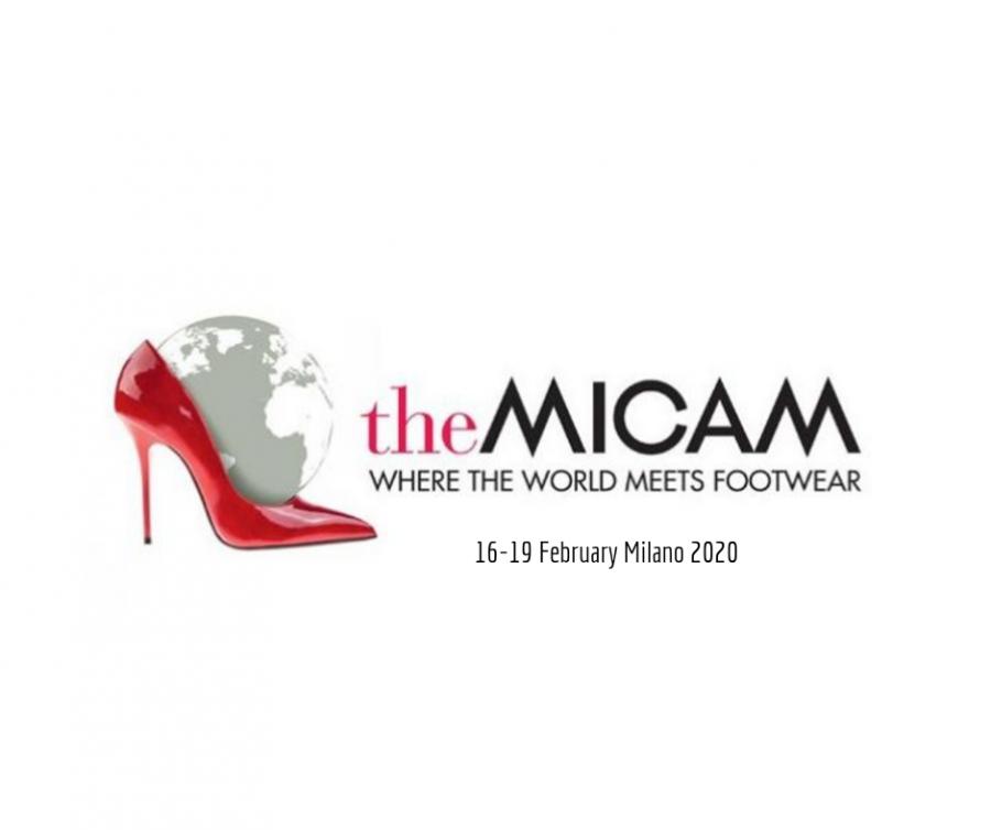 OFFERTA HOTEL MILANO CENTRO VICINO A MICAM FEBBRAIO 2020