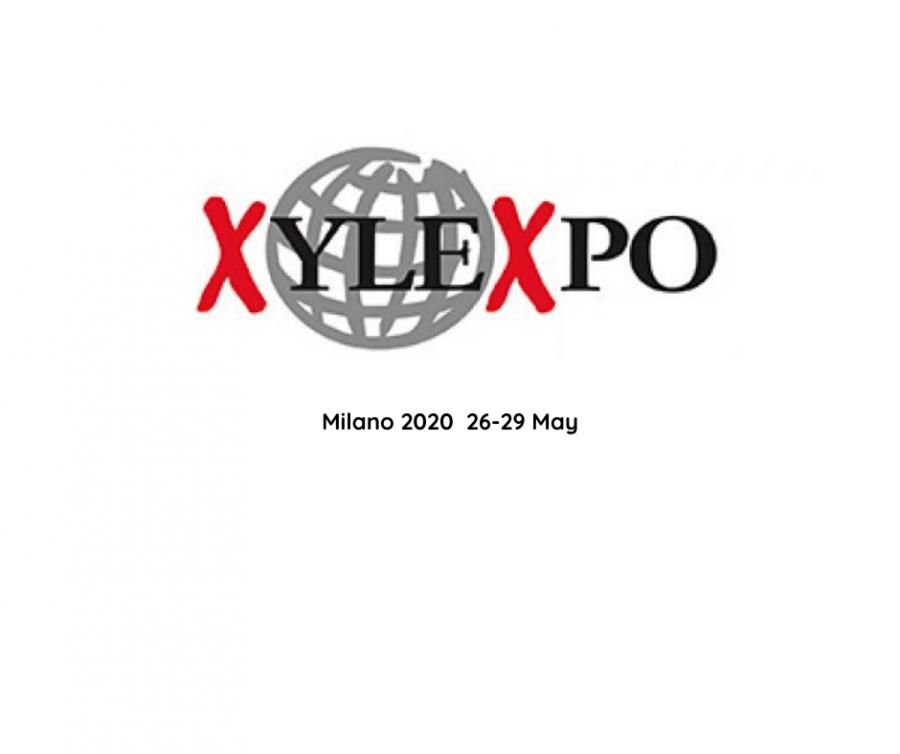 OFFERTA HOTEL MILANO CENTRO CON PARCHEGGIO VICINO A XYLEXPO MAGGIO 2020