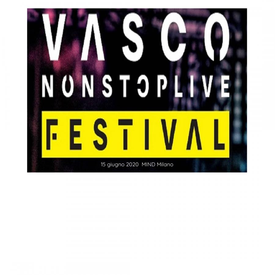 Offerta Hotel Milano Centro vicino al concerto di Vasco 2020 al MIND Milano