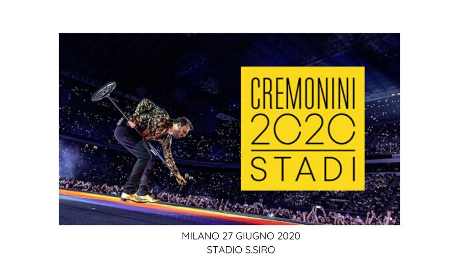 OFFERTA HOTEL MILANO CENTRO CON PARCHEGGIO VICINO AL CONCERTO DI CESARE CREMONINI 2020