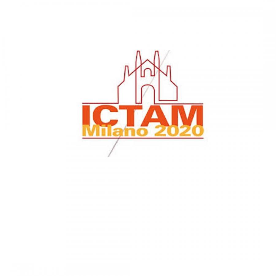 OFFERTA  HOTEL MILANO CENTRO PER CONFRESSO ICTAM AGOSTO 2020